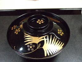 tsukihitei51