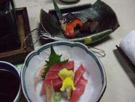 tsukihitei73