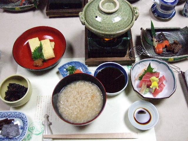 tsukihitei78