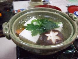 tsukihitei80