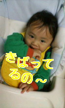 20051115112103