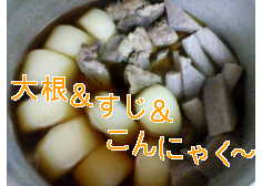 20060216123010