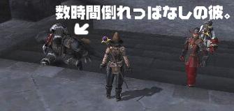 dy_san.jpg