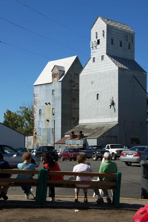 Oktoberfest 2-11
