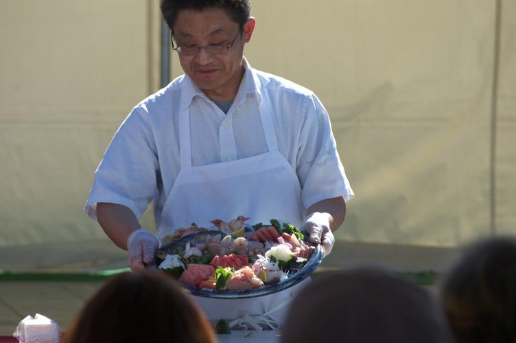 Japan festival 4
