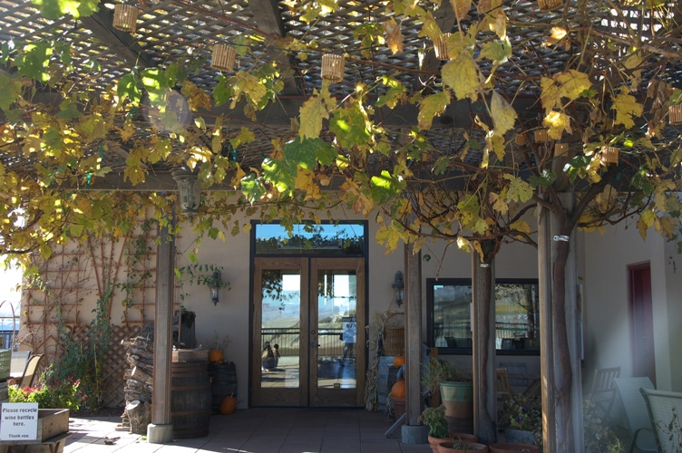 Maryhill Winery 4