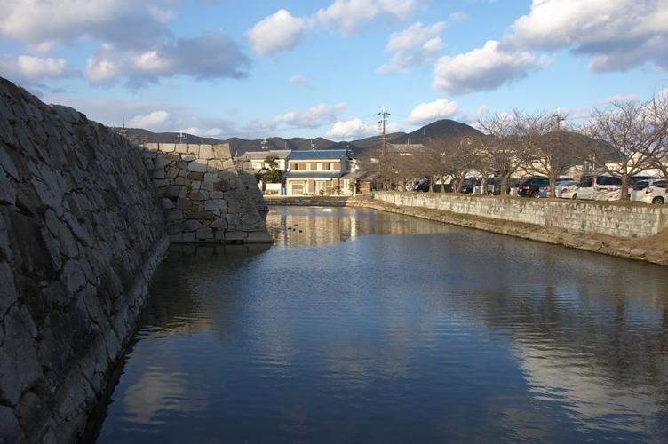 大石神社 in 赤穂7