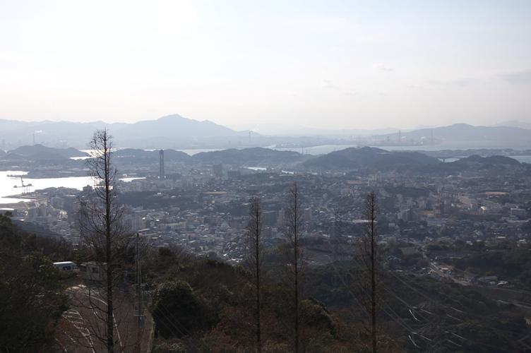 関門海峡5