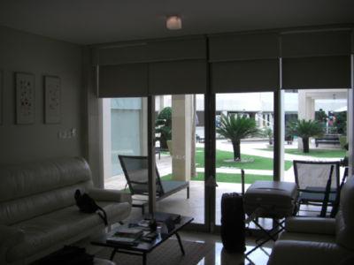 012hotel3.jpg