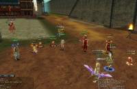 SRO[2006-08-19 23-21-38]_25