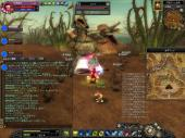 [2006-12-30 18-53-17]_04ウルチ退治1