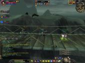 [2007-01-04 15-36-17]_41タクラマカンの橋