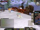 [2007-01-04 18-16-42]_15hideのイシュタル退治