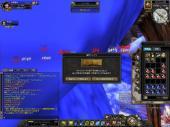 [2007-01-07 03-25-50]_45イシュタル退治3