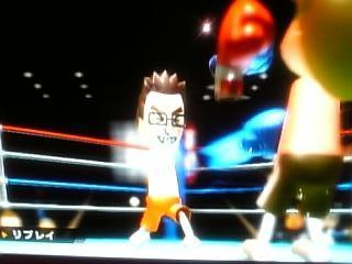 Wii-Boxing1