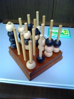 tablegame
