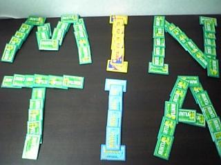 MINTIA2
