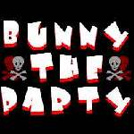 BUNNY THE PARTY
