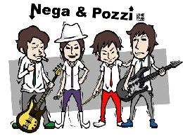 Nega&Pozzi