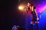 VANI-LA ライブ