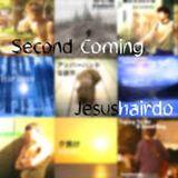 Jesushairdo