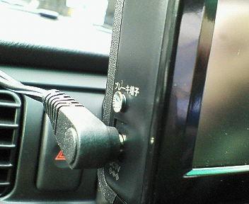 car004.jpg