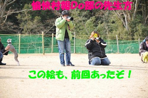 DSC_9671.jpg