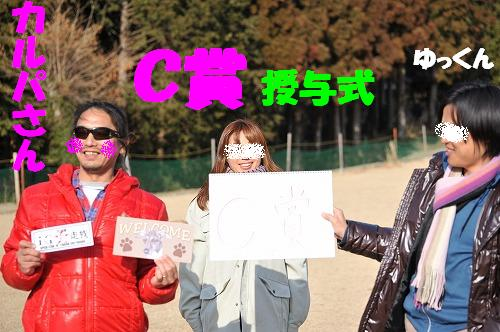 DSC_9728.jpg
