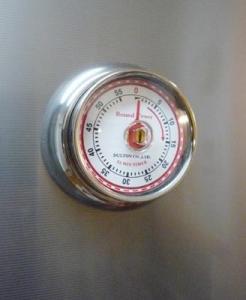 1007-1.jpg