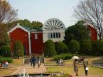 大仏次郎記念館