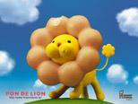 ka_lion_i.jpg