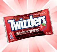 twizzler_full_prod.jpg