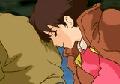 image-blog-livedoor-jp-happyaniki-imgs-d-3-d3f80704-s-jpg.jpg