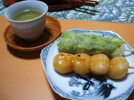 shakugyouji4