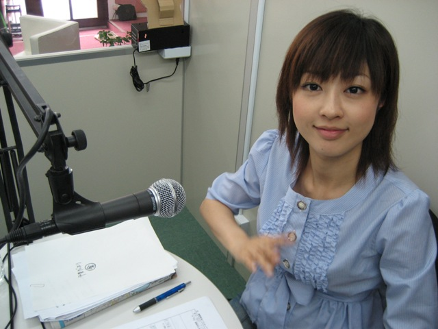 Images of 武村陽子 - JapaneseC...