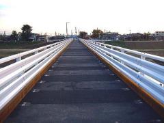 一新橋2?1