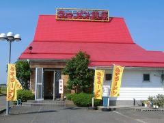 原宿・店2