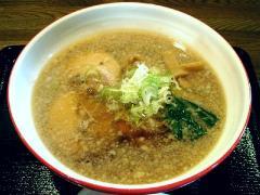 じろ吉・らー麺