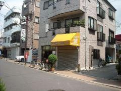 伊藤・店2