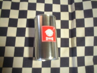 blog20051003b.jpg