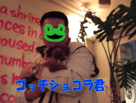 blog20051115e.jpg