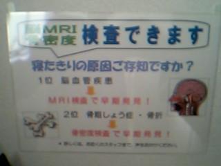 blog20060123a.jpg