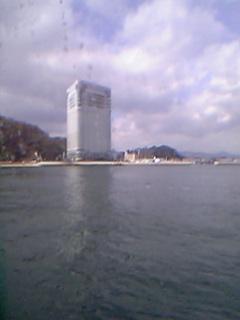 blog20060209c.jpg