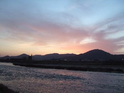 blog20060224f.jpg