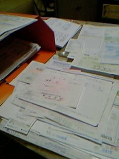 blog20060307a.jpg