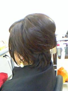 blog20060321b.jpg