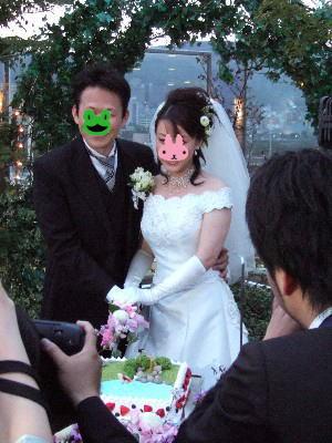 blog20060321g.jpg