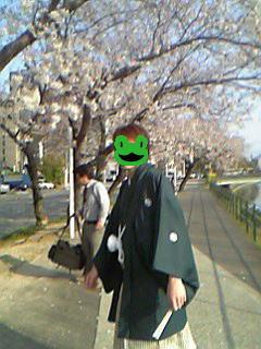 blog20060407b.jpg