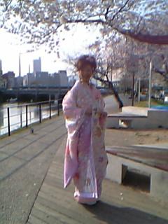 blog20060407d.jpg