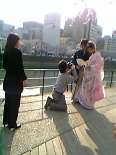 blog20060407e.jpg